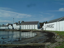 Islay Distillery - JPEG, 1280 x 960 px