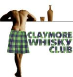 Claymore Whisky Club