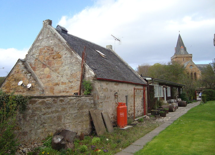Dornoch Distillery, Active