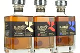 Whiskypräsentation: Bladnoch mit Will Pitchforth - Head Of Commercial - Bladnoch Distillery