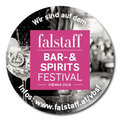 Falstaff Bar and Spirit Festival - Spezialthema Whisky