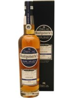 Montgomeries's Rare Select Malt Collection [Montg]